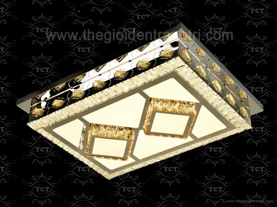 Đèn Mâm LED LK@4.ALED428 800x600