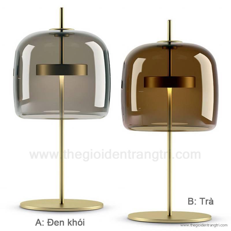 Đèn Trang Trí Để Bàn LH-DB501-21
