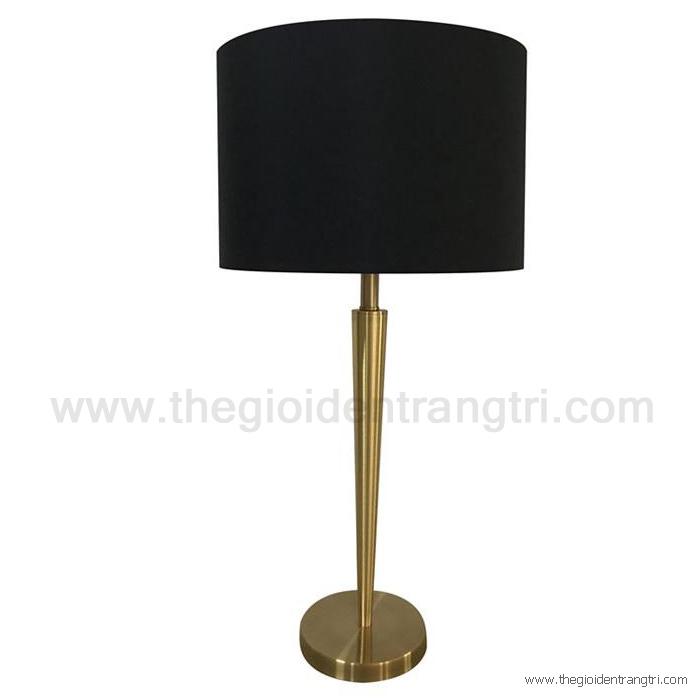 Đèn Trang Trí Để Bàn LH-DB536-21
