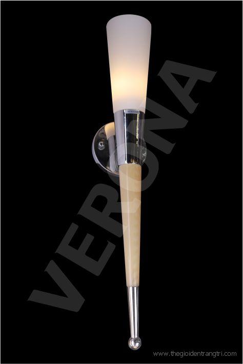 Đèn Ngọn Đuốc NA-V508