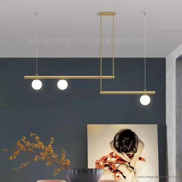 Đèn Trang Trí Bàn Ăn LH-THCN224