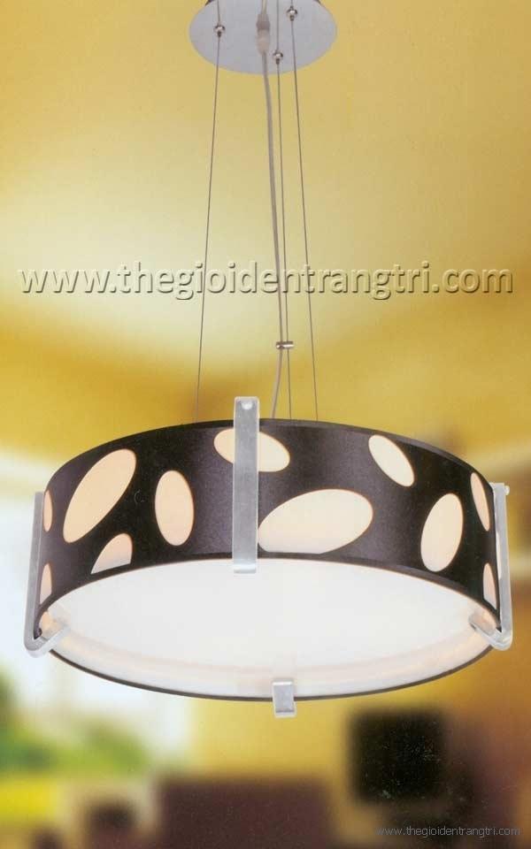 Đèn Thả Trang Trí Phòng Ngủ PN86010 Ø420