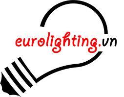 Đèn Trang Trí Châu Âu - Đèn Trang Trí Euro Lighting