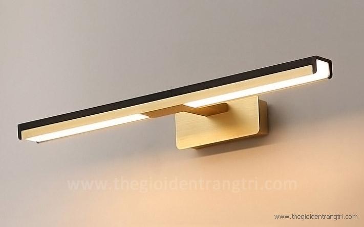 Đèn Trang Trí Gương LED LH-RG785