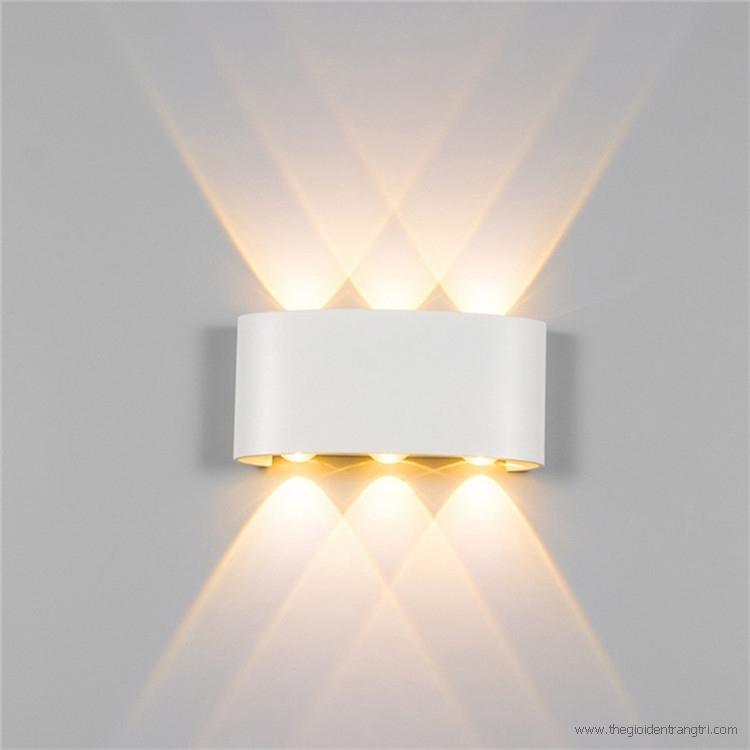 Đèn Hắt Tường LED LH-VNT620-19