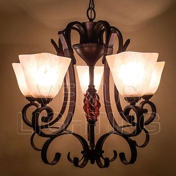 Đèn Trang Trí Venus Lighting