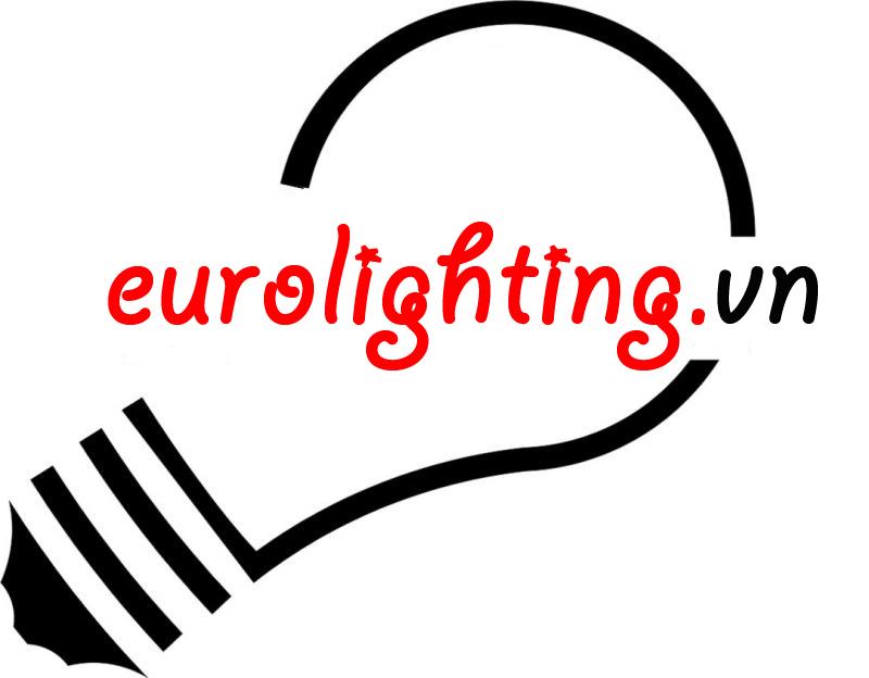 ĐÈN TRANG TRÍ CHÂU ÂU - EURO LIGHTING