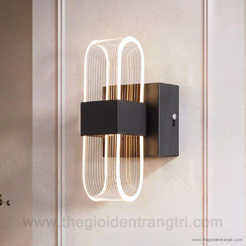 Đèn Tường LED LH-GT467