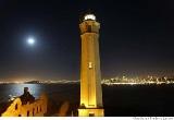 Đèn Trang Trí Bờ Biển - Những Ngọn Hải Đăng Đẹp Nhất