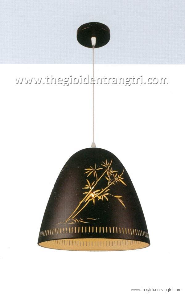 Đèn Thả Bàn Ăn ERA-TN3305 Ø300