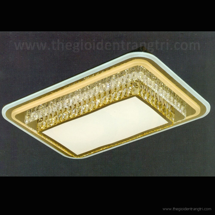 Đèn Mâm LED EU-ML8493 950x750