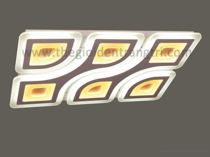 Đèn Áp Trần LED ERA-ML1835CN 925x600