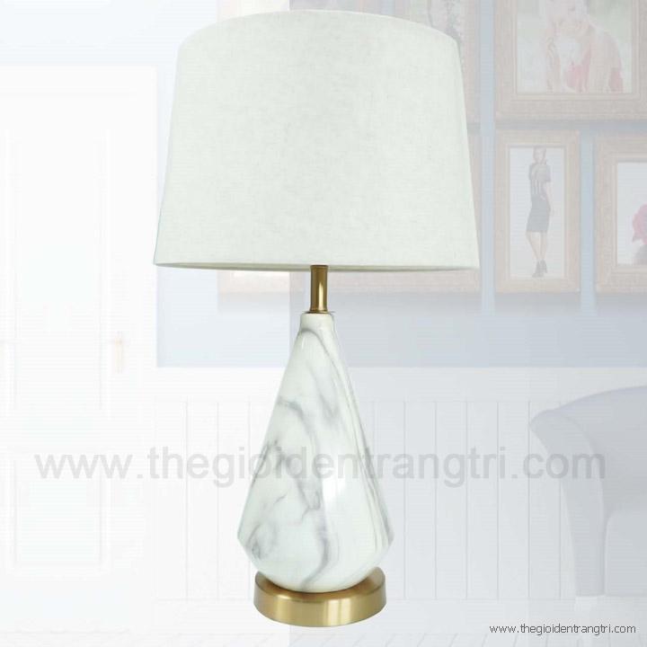 Đèn Trang Trí Để Bàn KH-DB47