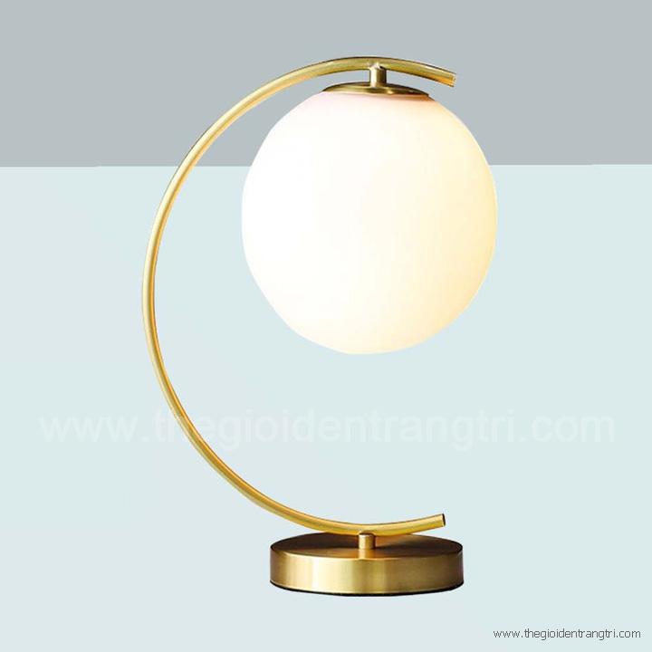Đèn Trang Trí Để Bàn KH-DB60