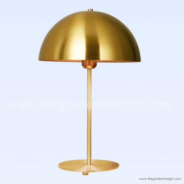 Đèn Trang Trí Để Bàn KH-DB55