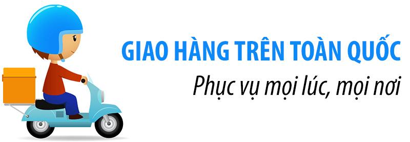 THẾ GIỚI ĐÈN TRANG TRÍ GIAO HÀNG TOÀN QUỐC