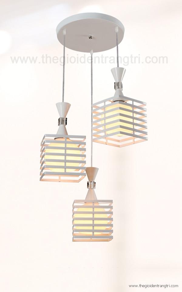 Đèn Thả Trang Trí LK@4.TS099