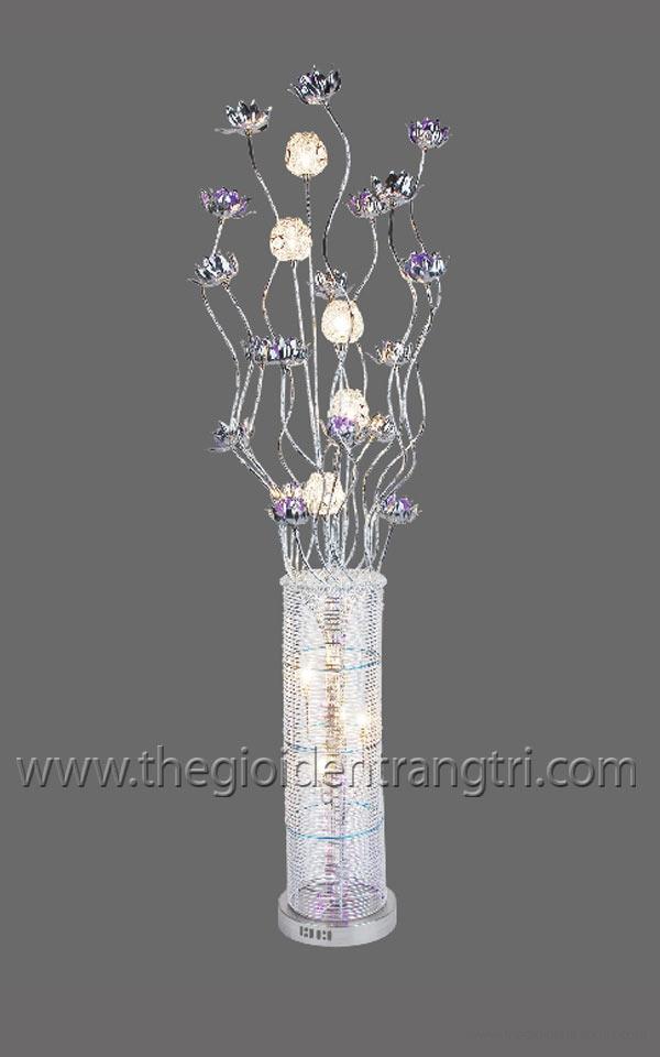 đèn trang trí vinh hoa