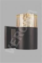Đèn Trang Trí Hắt Tường NA-VNT9046-1