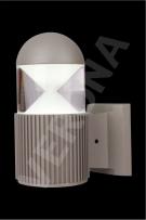 Đèn Led Ngoài Trời NA-VNT1911-1A