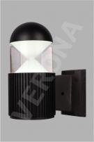 Đèn Led Ngoài Trời NA-VNT1911-1B