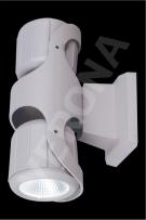 Đèn Rọi Tường Ngoài Trời NA-VNT11A