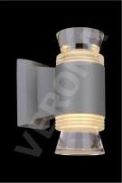 Đèn Led Gắn Tường 2 Đầu NA-VNT9068-2A