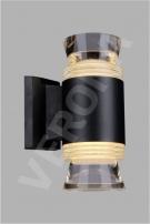 Đèn Led Hắt Tường NA-VNT9068-2B