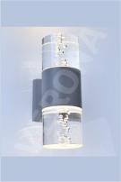 Đèn Tường Trang Trí NA-VNT9182-2A