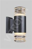 Đèn Led Gắn Tường NA-VNT9830