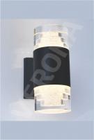 Đèn Hắt Tường Trang Trí NA-VNT9925-2B