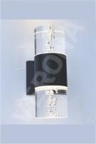 Đèn Hắt Tường Trang Trí NA-VNT9182-2B