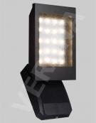 Đèn Led Pha Tường Trang Trí NA-VNT540