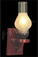 Đèn Vách Dầu Cổ Điển UVG2