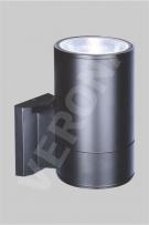 Đèn Led Rọi Tường 10W NA-VNT3502-1B Φ100