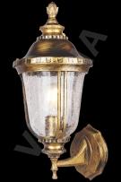 Đèn Trang Trí Cột Cổng NA-VNT5604