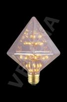 Bóng Đèn LED Trang Trí KC-CT 5W