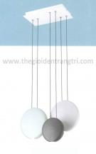 Đèn Thả LED EU-TE167
