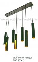 Đèn Thả LED EU-TE177