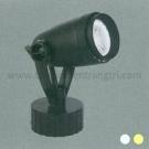 Đèn Pha Tiêu Điểm LED 5W EU-FN012
