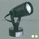 Đèn Pha Tiêu Điểm LED 7W EU-FN016