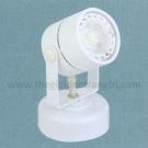 Đèn Pha Tiêu Điểm LED 5W EU-FN029