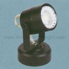 Đèn Pha Tiêu Điểm LED 5W EU-FN030