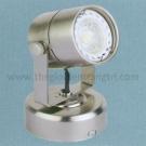 Đèn Pha Tiêu Điểm LED 5W EU-FN031