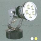 Đèn Pha Tiêu Điểm LED 5W EU-FN060