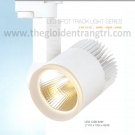 Đèn Pha Tiêu Điểm LED 50W EU-FR206