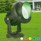 Đèn Rọi Cỏ LED 5W EU-FN196