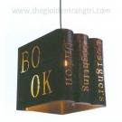 Đèn Thả EU-TE039