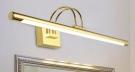 Đèn Soi Gương LED 9W CM-2146