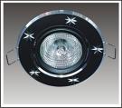 Đèn mắt ếch AFC 295AL Φ45